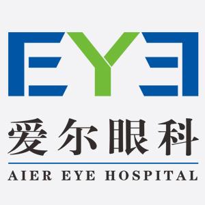 南宁爱尔眼科医院